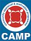 CAMP-Logo