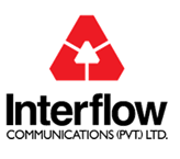 InterFlow
