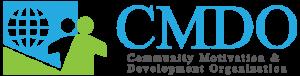 new-cmdo-logo