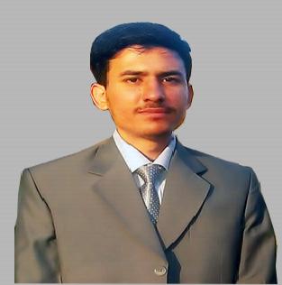 M Waseem Anwar